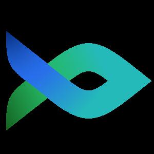 Fishing Refined Logo