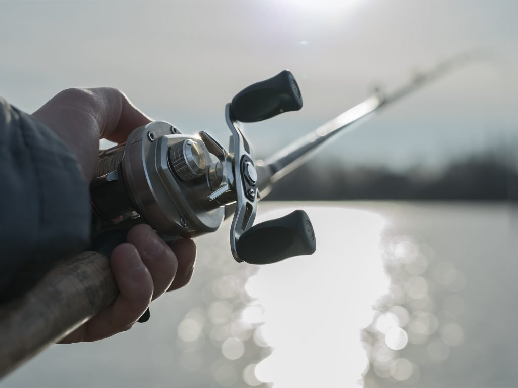 best baitcasting reels thumbnail