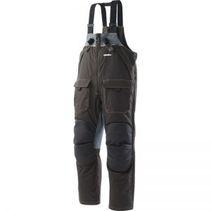 Frabill I-3 Ice Fishing Bib