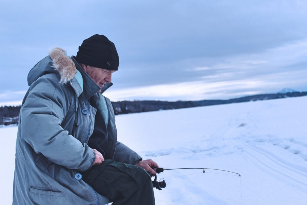 best ice fishing suit thumbnail
