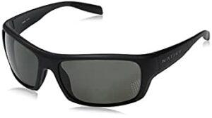 Native Eyewear Eddyline Sunglasses