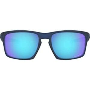 Oakley Men's Sliver XL Aero Grid Sunglasses