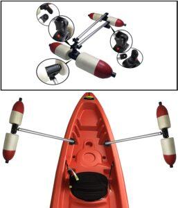 Pactrade Marine Boat Kayak Canoe