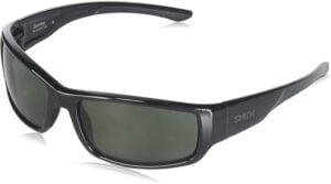 Smith Survey Sunglasses