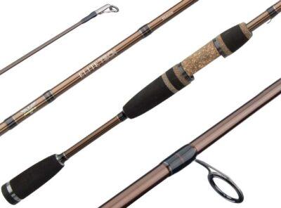 Fenwick Elite Tech Bass Spin Rod
