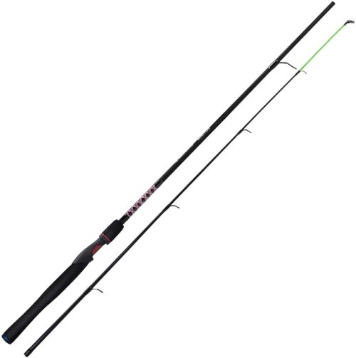KastKing Brutus Spinning Rods & Casting Fishing Rods